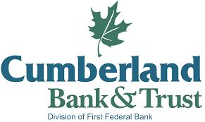 cumberlandbank