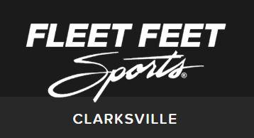 fleetfeetclarksville