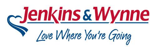 jenkinsandwynne-logo