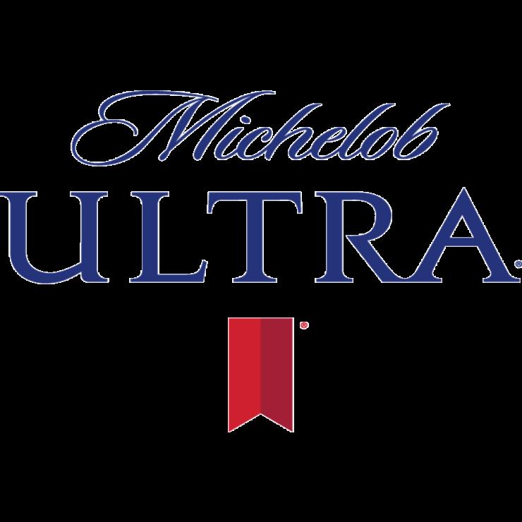 ultralogo