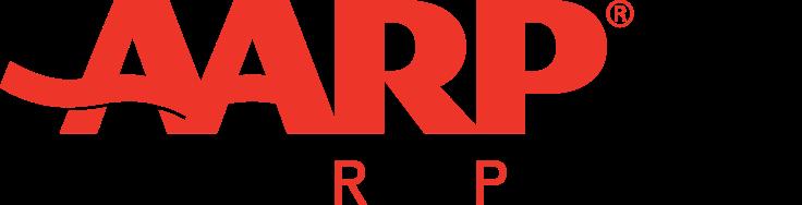 AARP-RP-aligned-CMYK_png